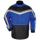 Elite Series II Rain Jacket