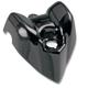 Black Switch Holder/Dash - 190040