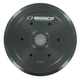 Precision Forged Inner Hub - WPP4004