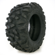 Rear Bighorn M918 28x10R-14 Tire - TM00733100