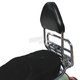 Backrest - GTSBR2