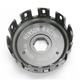 Billet Clutch Basket - H145