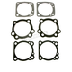 Standard Cylinder Head/Base Gasket Set - 16770-84-A