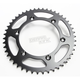 Rear Sprocket - JTR822.47