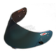 RKT 101 RST Mirrored Shield - 100-228