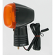 Replacement Turn Signal Assembly - 25-1152