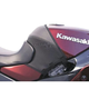 Sportbike Half Tank Cover - 27432CV