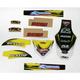 Hot Wheels Trim Kit - 1250472