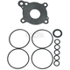 Rebuild Kit for Super Pump and Race Oil Pump - 7001