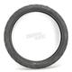 Rear Tourance EXP 130/80-17 Blackwall Tire - 1816200