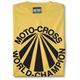 World Suzuki T-Shirts