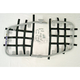 Steel Nerf Bars - 54-4450
