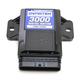 3000 Digital Performance Ignition - D3K7-8