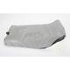 Gray ATV Seat Cover - AM570