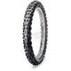 Front Maxxcross SX 80/100-21 Tire - TM88176000