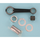 Connecting Rod Kit - WPR147