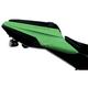Tail Kit - 22-468-L