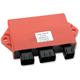 OEM Style CDI Box - 15-419