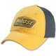 Mud Boggtrotte Hat - 25011008