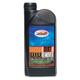 Bio Dirt Remover - 159004