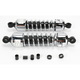 Cold Chrome 440 Series Shock - 140/200 Spring Rate (lbs/in) - 440-4242C