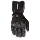 Pro Street Leather Gloves