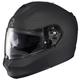 Matte Black RPHA-MAX Helmet