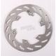 Disc Brake Rotor - DP1402R