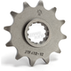 Sprocket - JTF432.12