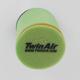 Bio Factory Pre-Oiled Air Filter - 150915X