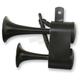 Black Air Horn - AHHDBK