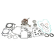 Heavy Duty Stroker Crankshaft Bottom End Kit - CBK0148