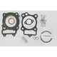 High-Performance Standard Bore Piston Kit - 0910-1096