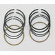 Piston Rings for S&S 96 in. Motor - 94-1211X