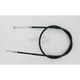Clutch Cable - 05-0059