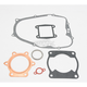 Complete Gasket Set without Oil Seals - M808811