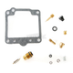 Carburetor Repair Kit - 18-2582