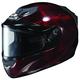 FS-15SN Carbon Helmet