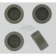 Caliper Pistons for Style F Calipers - GMA-PA4