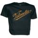 Velocette Black T-Shirt