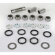 Linkage Bearing Kit - PWLK-H38-001