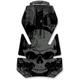 Tank Pads - 42101010