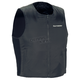 Synergy 2.0 Electric Vest Liner