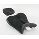 Sport One-Piece Solo Seat with Rear Cover - 0810-0787