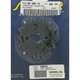 12 Tooth Front Sprocket - 33814