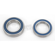 Rear Wheel Bearing Kit - A25-1146