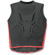MX Tactical BNS Vest