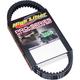 Pro Series ATV Performance Belts - BELT-HLP107