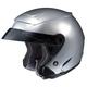 FS-3 Open Face Helmet