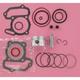 PK Piston Kit - PK1680